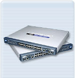 Business Solutions Power Over Ethernet