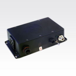 VMM7300 - Vehicle Mounted Modem for MOTOMESH Solo & Quattro